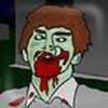 Game Đấu súng diệt zombie