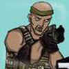 Game Đội giải cứu SWAT