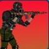 Game Huấn luyện quân sự