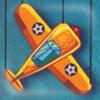 Game Không Chiến 1941