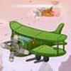 Game Lái máy bay chiến