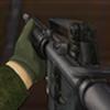 Game Lực lượng biệt kích