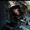 Game Lực lượng đặc nhiệm 3
