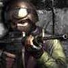 Game Lực lượng đột kích