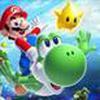 Game Mario bắn rùa bay