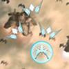 Game Máy Bay Chiến Đấu cổ điển