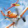 Game Máy bay cứu viện