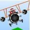Game Máy bay không chiến 2