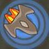 Game Máy bay siêu trọng lực