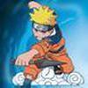 Game Naruto cưỡi rồng