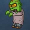 Game Ngày tàn của Zombie
