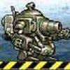 Game Người máy không gian