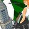 Game Nữ điệp viên