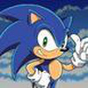 Game Sonic kẻ hủy diệt