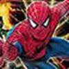 Game Spiderman tiêu diệt người thằn lằn