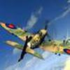Game Tân Bắn máy bay 1942