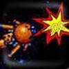 Game Tàu chiến không gian 2