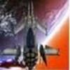 Game Tàu chiến không gian