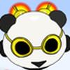 Game Tên lửa Panda