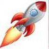 Game Tên lửa phá băng