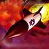 Game Tên lửa phá hủy