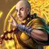 Game Thiếu Lâm võ phái
