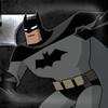 Game Trận Chiến Sống Còn Của Batman
