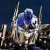 Game Transformer diệt quái vật