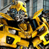 Game Transformer đột kích