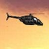 Game Trực thăng tấn công 3