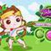 Game Xạ thủ rừng xanh