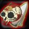 Game Zombie không gian