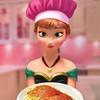 Game Anna Nấu Spaghetti