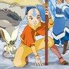 Game Avatar Bảo Vệ Thành
