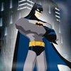 Game Batman Đối Đầu Tốc Độ