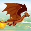 Game Cưỡi Rồng