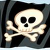 Game Cướp biển khát máu