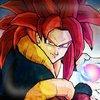 Game Dragon Ball Thử Trí Nhớ