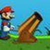 Game Mario Bắn Pháo 3