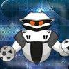 Game Robot Tarena Chiến Đấu