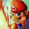 Game Super Mario bắn pháo