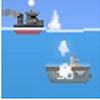Game Tiêu diệt tàu ngầm