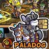 Game Hiệp sĩ cún