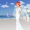 Game Chụp ảnh cưới