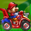 Game Mario ATV 2