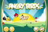 Game Angry Bird Chạy Bộ
