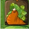 Game Bảo vệ vườn cây