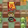Game Bom Tam quốc