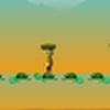 Game Cây cầu rùa