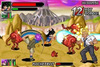 Game Chiến Trận Dragon Ball Z
